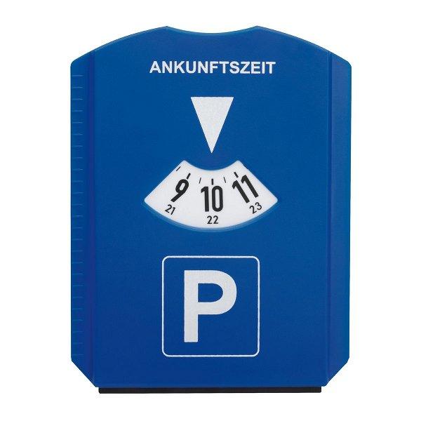 Parking disc REFLECTS-DUNBAR