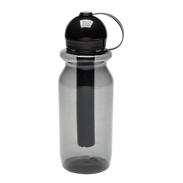 Flasche REFLECTS-BLACKWOOD