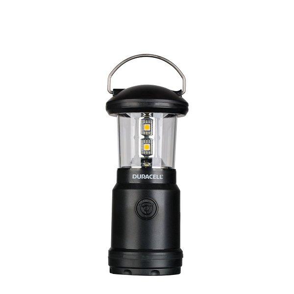 Lantern DURACELL-EXPLORER™