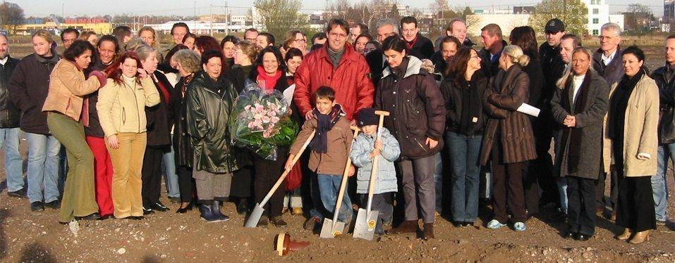 Spatenstisch_2003