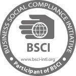 BSCI_150