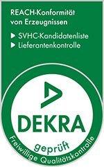 DEKRA_150
