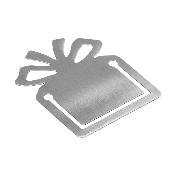 Bookmark REFLECTS-TUPELO