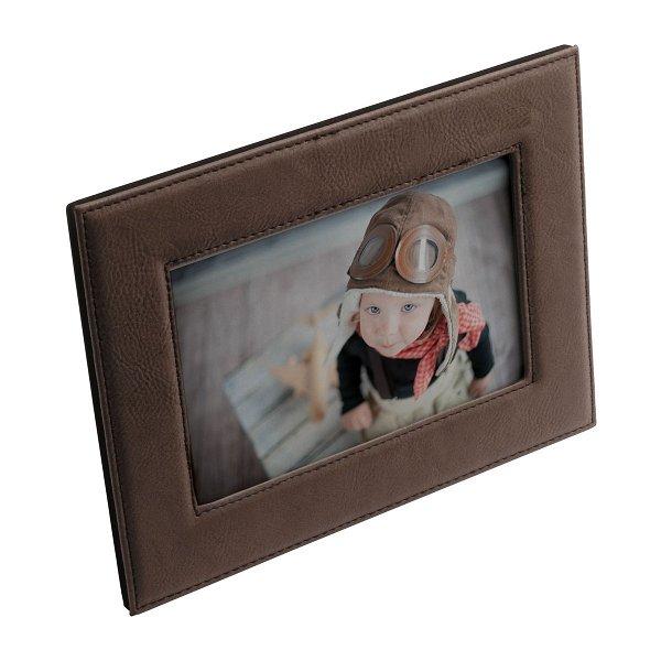 Photo frame REFLECTS-POTOSI