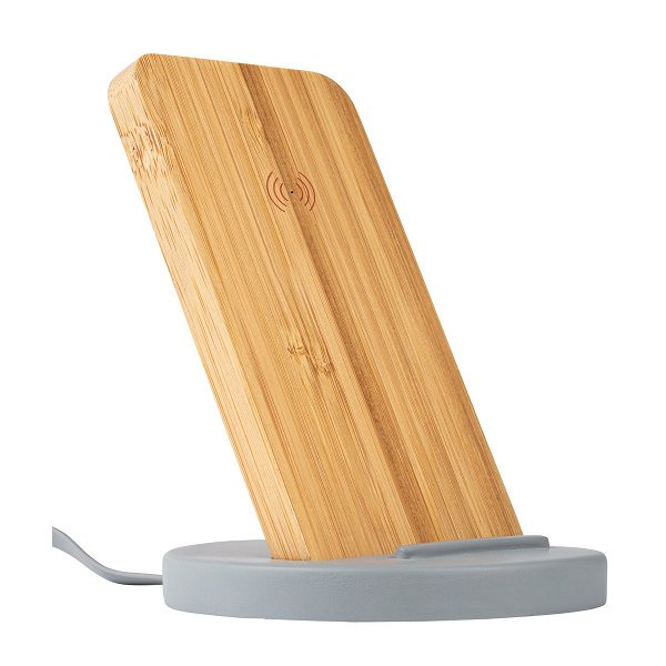 Wireless charging stand REEVES-ROCHESTER