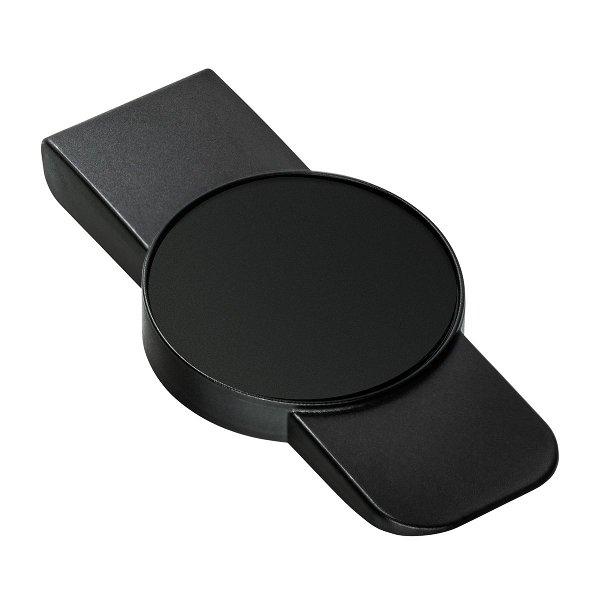Mobile stand REEVES-FLIPSOCKET I